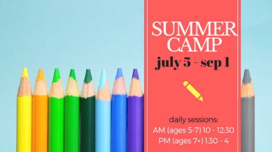 summer-camp-1
